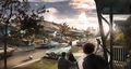 Fallout4 Concept Blast.jpg
