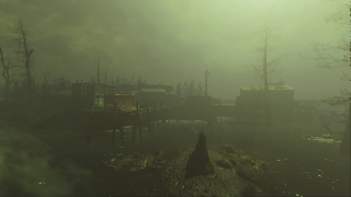 Fo4 Fringe Cove Docks.png