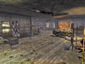 Hopeville mens barracks interior.jpg