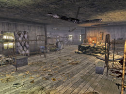 Hopeville mens barracks interior.jpg