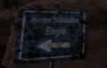 RangerSubstationEaglesign.png