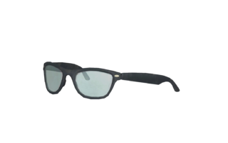 ClothesBlackRimGlasses.png