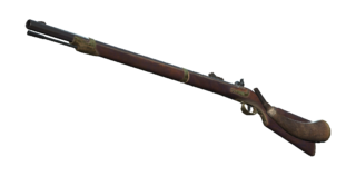 F76 Black Powder Rifle.png