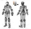 Fo3 Recon Armor Concept 0.jpg