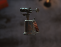 Fo4 Junk Img 039.png
