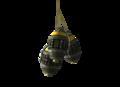 Grenade Bouquet.png
