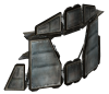 Pre-fabricated barricade.png