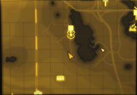 Armormap1.png