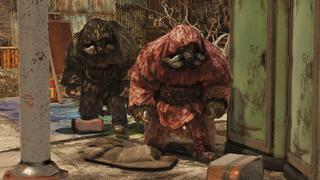 F76 Mole Miners.png