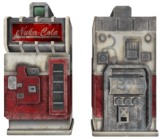 Fo3 Pristine Nuka Cola Machine.png