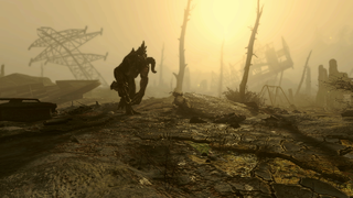 Fo4 Deathclaw.png