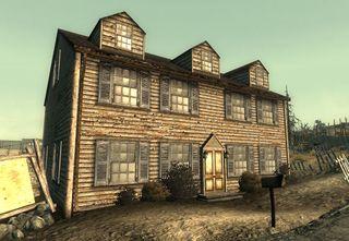 Zane House.jpg
