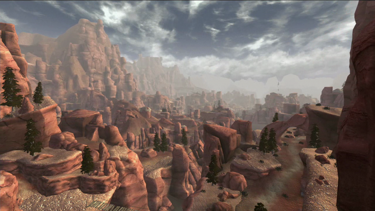 Chaos In Zion The Vault Fallout Wiki Everything You Need To