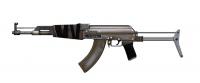 AKA-47.jpg