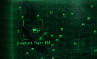 Broadcast Tower KB5 loc.jpg