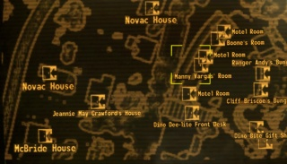 DDL motel loc map.jpg