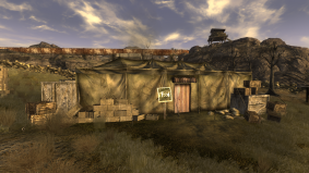 FNV Camp Gold Mess Hall.png