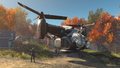 Fo4 Vertibird Landed.png