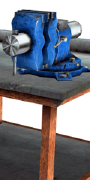 Portal FO3 crafting.png