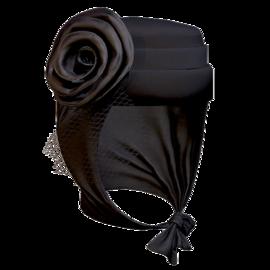 Atx apparel headwear pillboxhat l.png