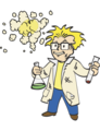 Chemist FO4.png