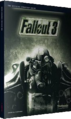 Fallout 3 Official Game Guide 05.png