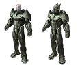 Fo3 Enclave Power Armor Finacl Concept 2.jpg