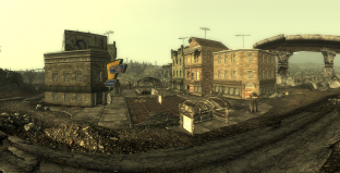 Fo3 NW Seneca Station.png