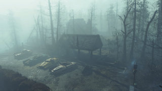 Fo4FH NatPark VC.png