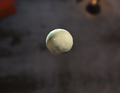 Fo4 Junk Img 117.png