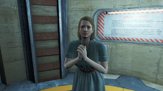 Fo4 Mrs Whitfield.png