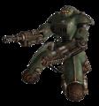 Military sentry bot minigun.png