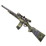 Atx skin weaponskin huntingrifle camo l.png