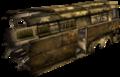 Cityliner Bus.png
