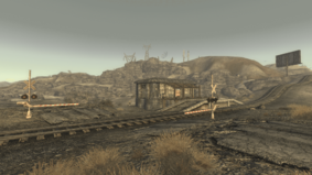 FNV Junction 15 railway station 1.png