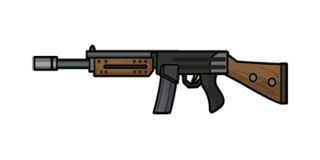 FOS Assault rifle.png