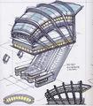 Fo3 MEtro Concept Art 5.jpg