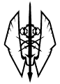 Fo4 Eastern Division Early Insignia.png