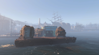 Fo4 Pa Loc Img 5.png