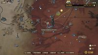 PowerArmor Map Cranberry Bog Watoga Emergency Services.jpg