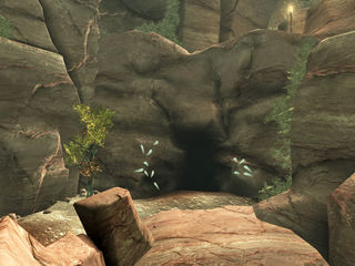 Stone Bones Cave.jpg