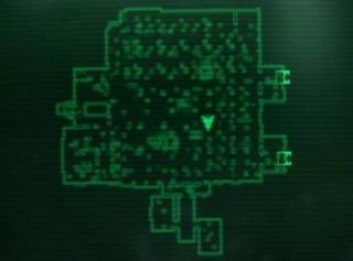 Super-Duper Mart map.jpg