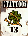 TabooTattoos1.png