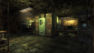 FNV Black Mountain Broadcast Building Int 2.png