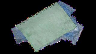 FO4BlueprintsNifskope.png
