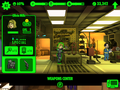 FalloutShelter Announce Dweller 1434320358.PNG