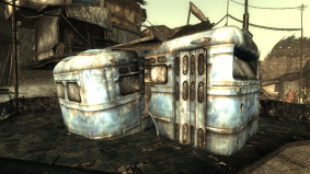 Fo3 Megaton Vargas Home Ext.png