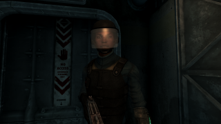 Fo3 Vault Officer 1.png