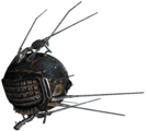 Outcast Eyebot.png