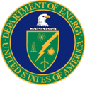 US Department of Energy seal.png